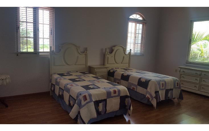 Foto de casa en renta en  , lomas real, tampico, tamaulipas, 1300837 No. 15