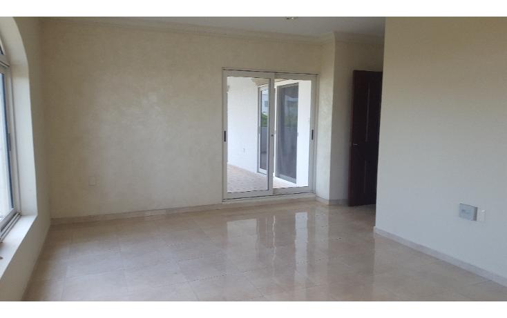 Foto de casa en renta en  , lomas real, tampico, tamaulipas, 1300837 No. 17