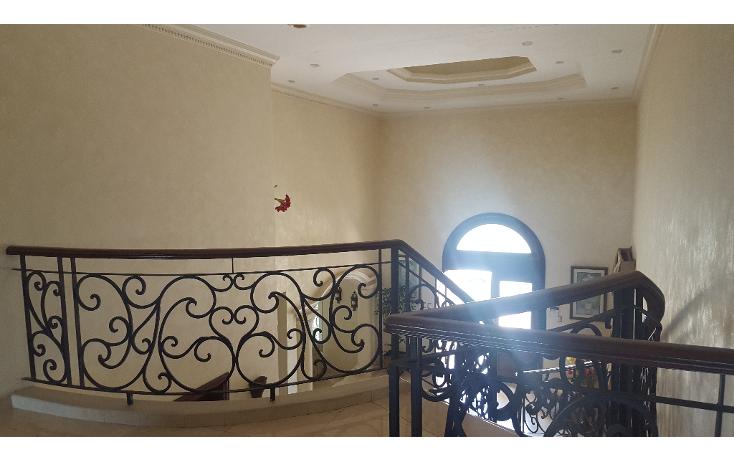 Foto de casa en renta en  , lomas real, tampico, tamaulipas, 1300837 No. 18