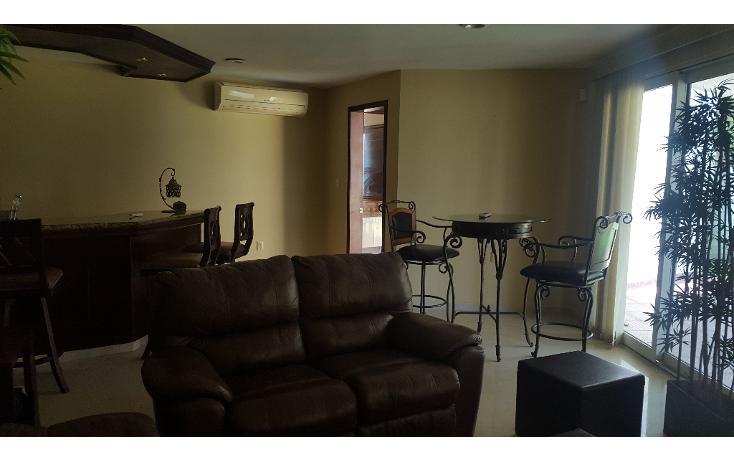 Foto de casa en renta en  , lomas real, tampico, tamaulipas, 1300837 No. 19