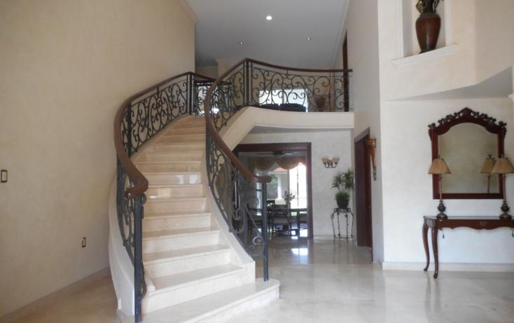 Foto de casa en venta en  , lomas real, tampico, tamaulipas, 1779518 No. 01