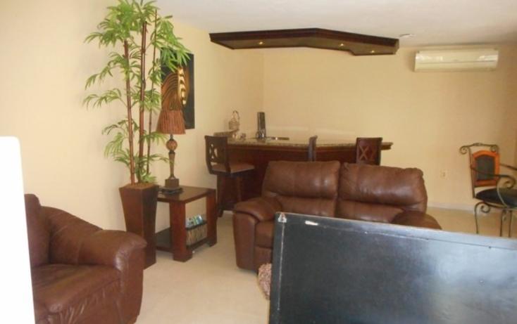 Foto de casa en venta en  , lomas real, tampico, tamaulipas, 1779518 No. 05