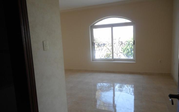 Foto de casa en venta en  , lomas real, tampico, tamaulipas, 1779518 No. 09