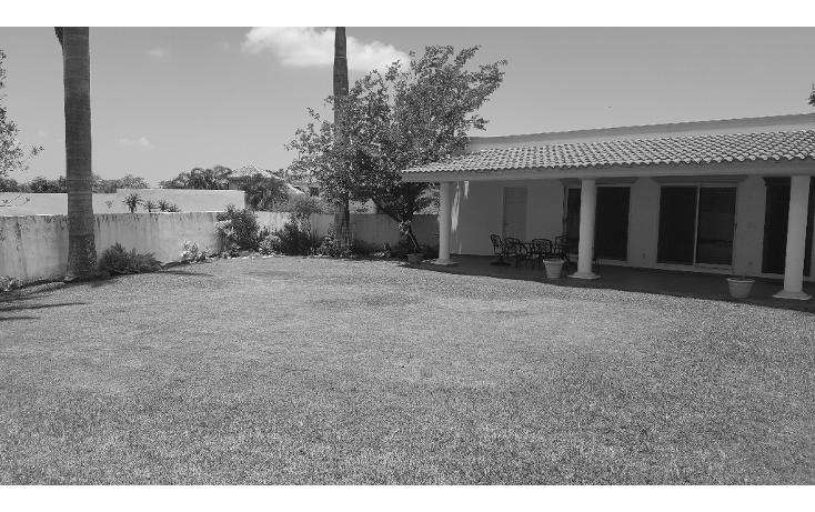 Foto de casa en venta en  , lomas real, tampico, tamaulipas, 1779518 No. 10