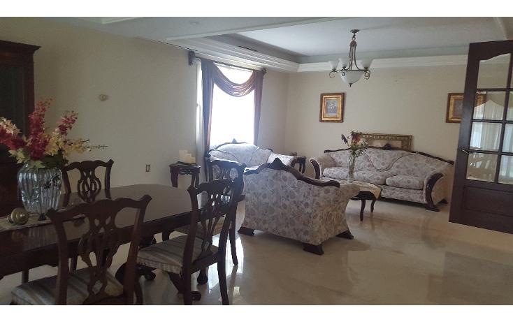 Foto de casa en venta en  , lomas real, tampico, tamaulipas, 1779518 No. 12