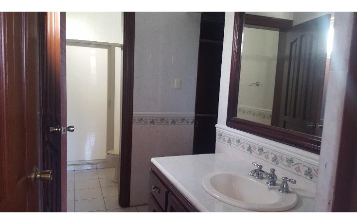 Foto de casa en venta en  , lomas real, tampico, tamaulipas, 1779518 No. 16