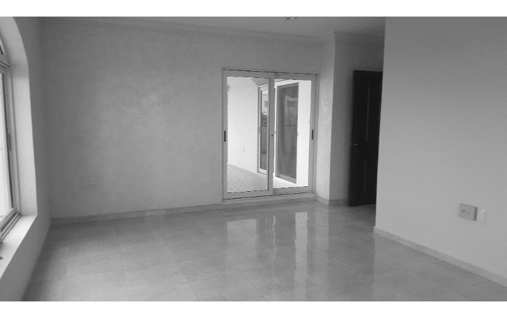 Foto de casa en venta en  , lomas real, tampico, tamaulipas, 1779518 No. 17