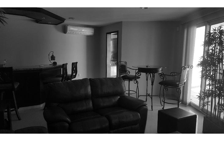 Foto de casa en venta en  , lomas real, tampico, tamaulipas, 1779518 No. 19