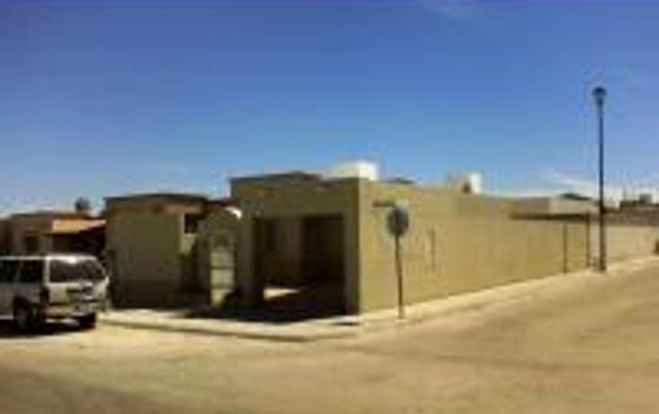 Foto de casa en venta en  , lomas residencial 2a etapa, los cabos, baja california sur, 1955912 No. 01