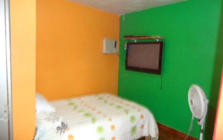 Foto de rancho en venta en lomas residencial 5, el zacatal, lerdo de tejada, veracruz, 1217473 no 04
