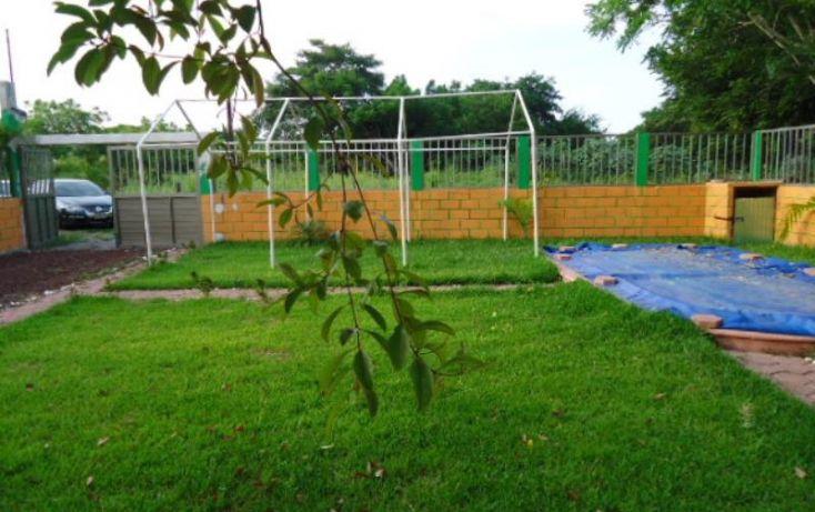 Foto de rancho en venta en lomas residencial 5, el zacatal, lerdo de tejada, veracruz, 1217473 no 05
