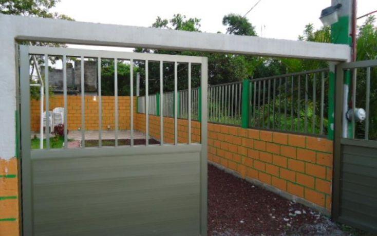 Foto de rancho en venta en lomas residencial 5, el zacatal, lerdo de tejada, veracruz, 1217473 no 08