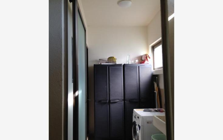 Foto de casa en venta en lomas residencial 5, lomas residencial, alvarado, veracruz de ignacio de la llave, 755589 No. 05