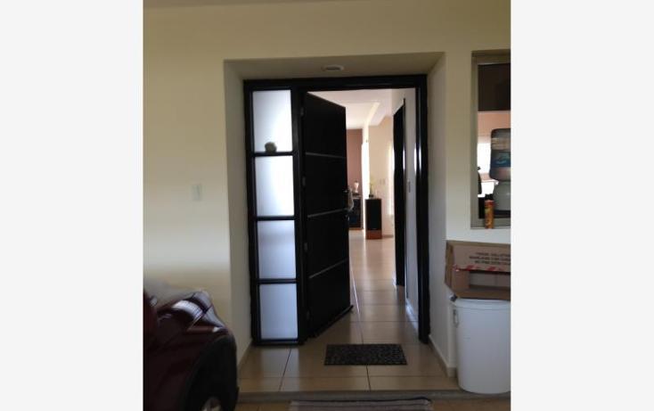 Foto de casa en venta en lomas residencial 5, lomas residencial, alvarado, veracruz de ignacio de la llave, 755589 No. 06