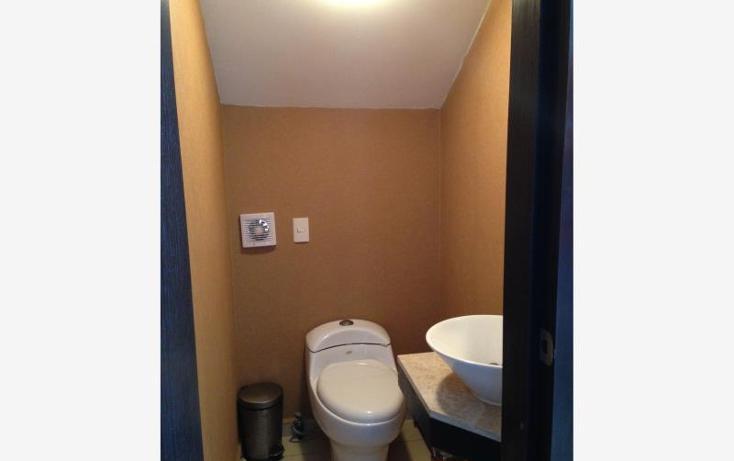 Foto de casa en venta en lomas residencial 5, lomas residencial, alvarado, veracruz de ignacio de la llave, 755589 No. 07