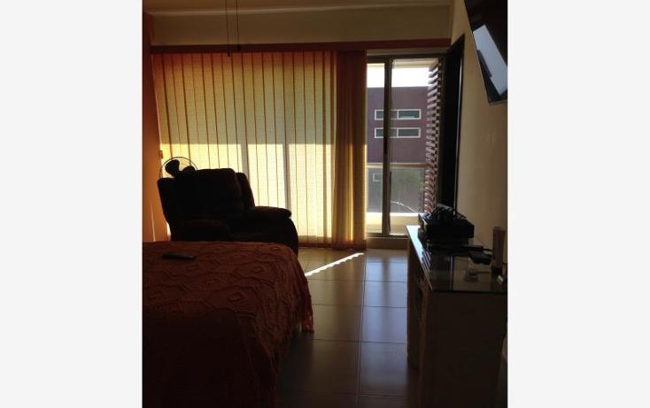 Foto de casa en venta en lomas residencial 5, lomas residencial, alvarado, veracruz de ignacio de la llave, 755589 No. 20