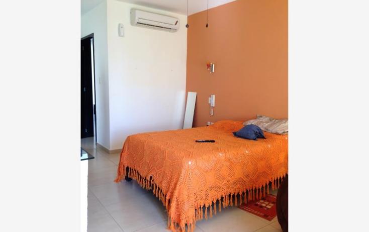Foto de casa en venta en lomas residencial 5, lomas residencial, alvarado, veracruz de ignacio de la llave, 755589 No. 22