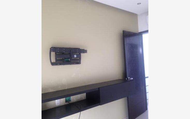 Foto de casa en venta en lomas residencial 99, lomas residencial, alvarado, veracruz de ignacio de la llave, 2700167 No. 25