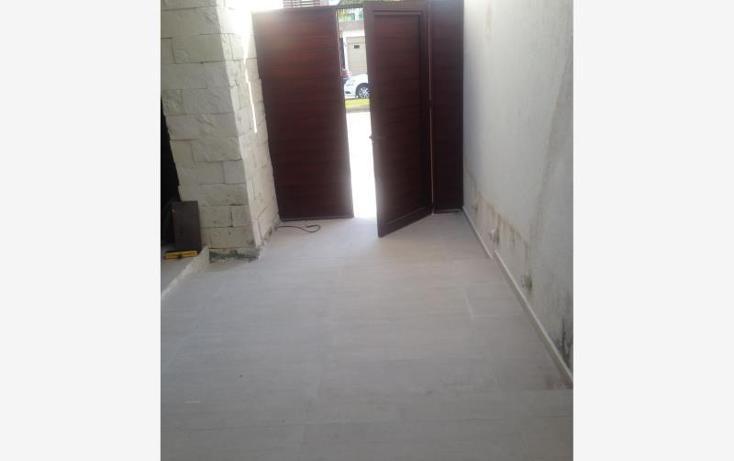 Foto de casa en venta en lomas residencial 99, lomas residencial, alvarado, veracruz de ignacio de la llave, 2700167 No. 35