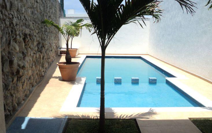 Foto de casa en venta en, lomas residencial, alvarado, veracruz, 1059747 no 01