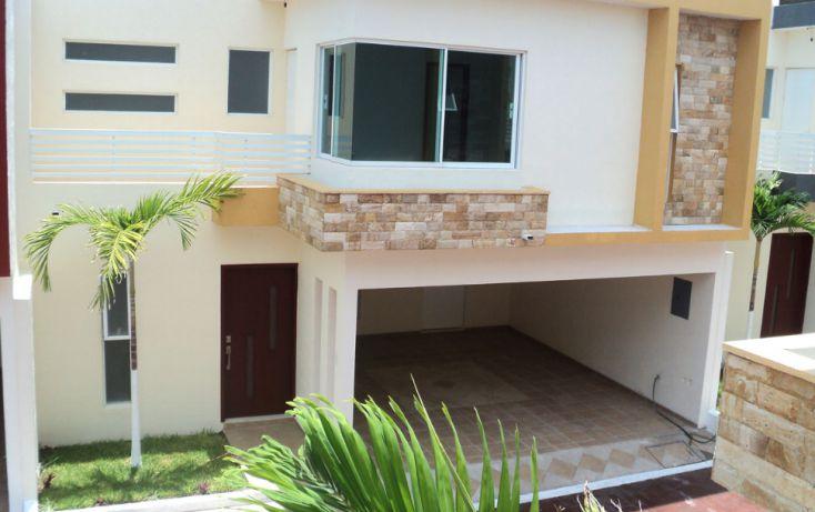 Foto de casa en venta en, lomas residencial, alvarado, veracruz, 1059747 no 02