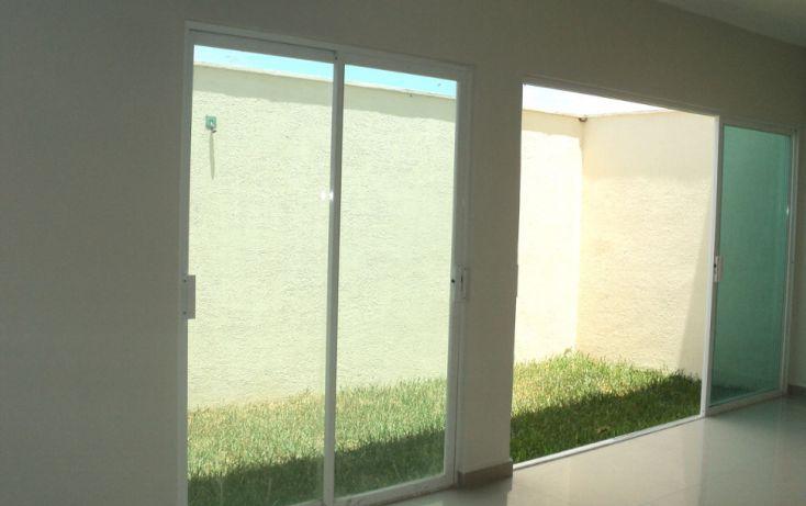 Foto de casa en venta en, lomas residencial, alvarado, veracruz, 1059747 no 03