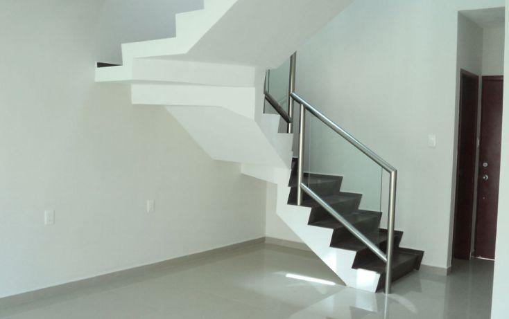 Foto de casa en venta en, lomas residencial, alvarado, veracruz, 1059747 no 04