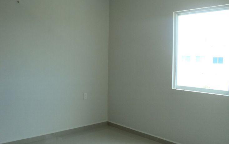 Foto de casa en venta en, lomas residencial, alvarado, veracruz, 1059747 no 06
