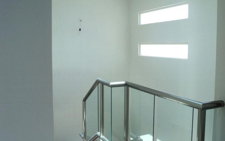 Foto de casa en venta en, lomas residencial, alvarado, veracruz, 1059747 no 07