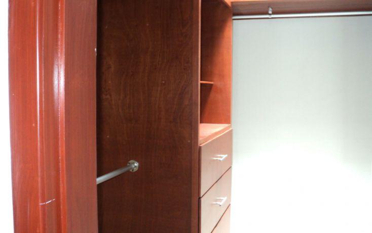 Foto de casa en venta en, lomas residencial, alvarado, veracruz, 1059747 no 08
