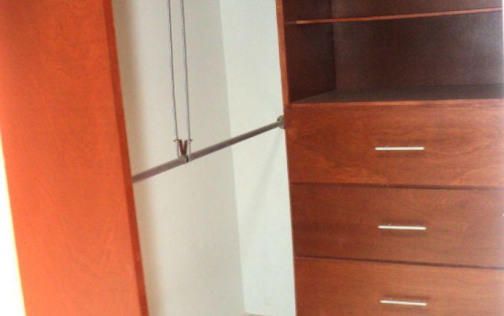 Foto de casa en venta en, lomas residencial, alvarado, veracruz, 1059747 no 09