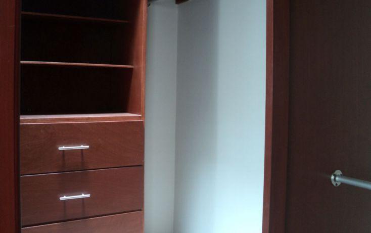 Foto de casa en venta en, lomas residencial, alvarado, veracruz, 1059747 no 10