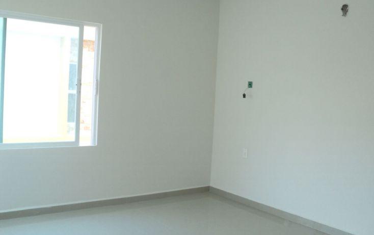 Foto de casa en venta en, lomas residencial, alvarado, veracruz, 1059747 no 11