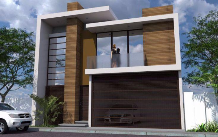 Foto de casa en venta en, lomas residencial, alvarado, veracruz, 1070467 no 01