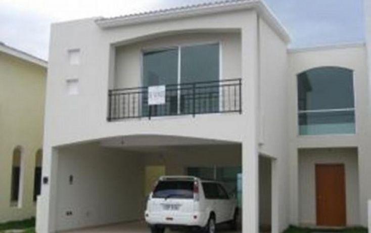 Foto de casa en renta en, lomas residencial, alvarado, veracruz, 1087835 no 01