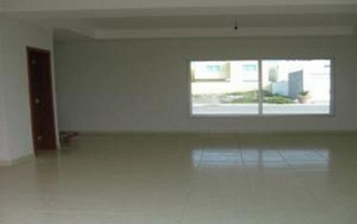 Foto de casa en renta en, lomas residencial, alvarado, veracruz, 1087835 no 02