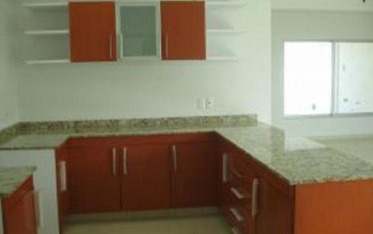 Foto de casa en renta en, lomas residencial, alvarado, veracruz, 1087835 no 03