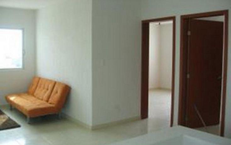Foto de casa en renta en, lomas residencial, alvarado, veracruz, 1087835 no 04