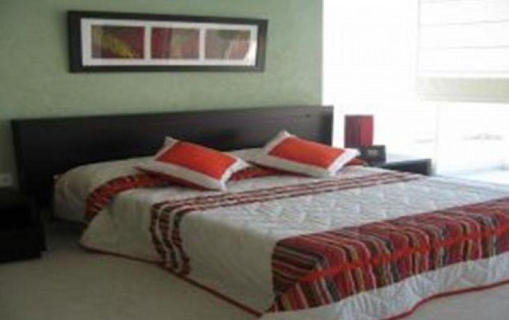 Foto de casa en renta en, lomas residencial, alvarado, veracruz, 1087835 no 05