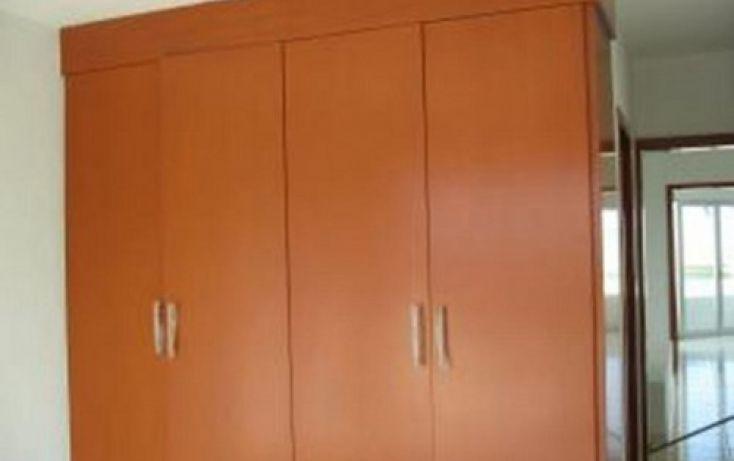 Foto de casa en renta en, lomas residencial, alvarado, veracruz, 1087835 no 06