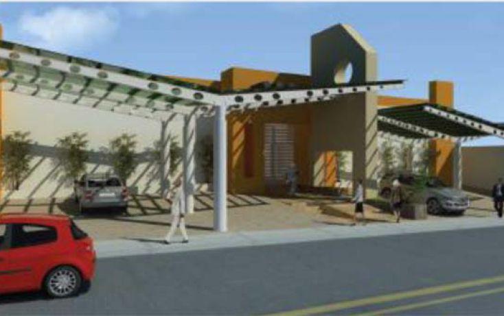 Foto de casa en venta en, lomas residencial, alvarado, veracruz, 1091707 no 02