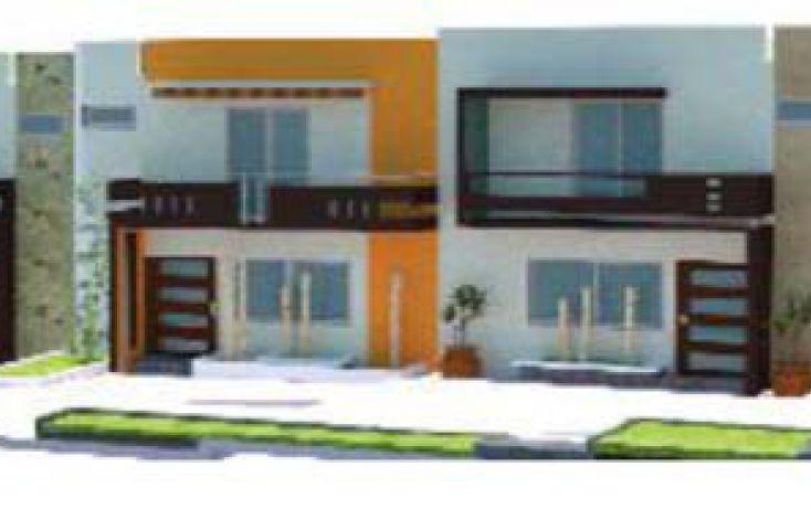 Foto de casa en venta en, lomas residencial, alvarado, veracruz, 1091707 no 03