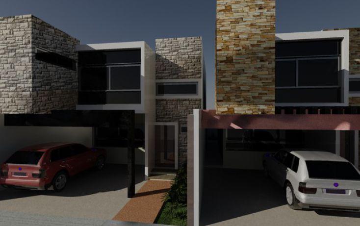 Foto de casa en venta en, lomas residencial, alvarado, veracruz, 1093937 no 03