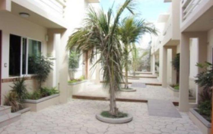 Foto de casa en venta en, lomas residencial, alvarado, veracruz, 1122677 no 01