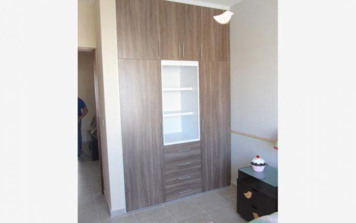 Foto de casa en venta en, lomas residencial, alvarado, veracruz, 1122677 no 02