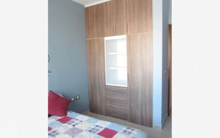 Foto de casa en venta en, lomas residencial, alvarado, veracruz, 1122677 no 04
