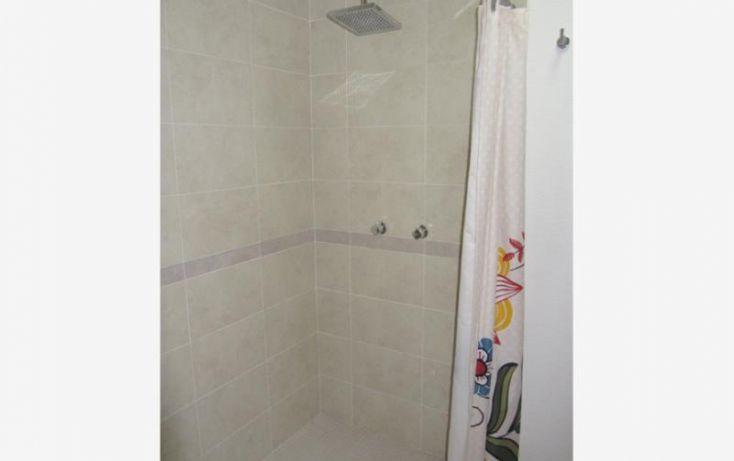 Foto de casa en venta en, lomas residencial, alvarado, veracruz, 1122677 no 05