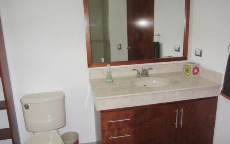 Foto de casa en venta en, lomas residencial, alvarado, veracruz, 1122677 no 06