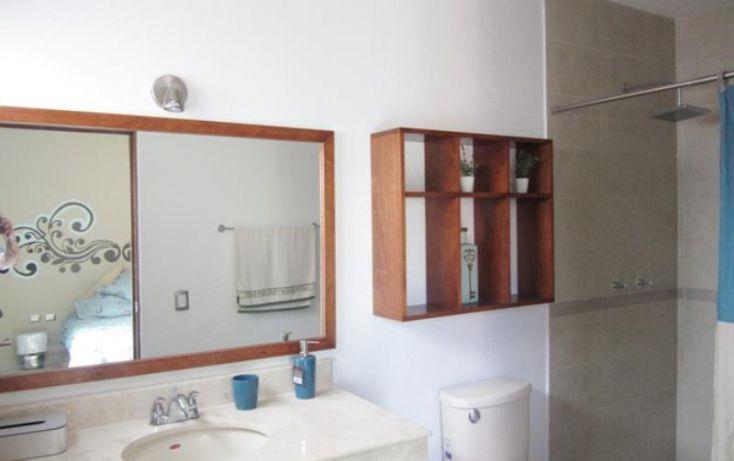 Foto de casa en venta en, lomas residencial, alvarado, veracruz, 1122677 no 09