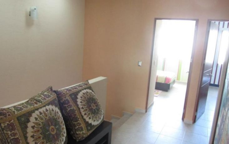 Foto de casa en venta en, lomas residencial, alvarado, veracruz, 1122677 no 11